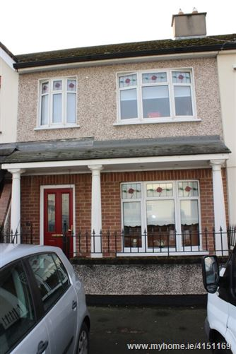 Main image for Fantastic location close to city centre, Ringsend, Dublin 4