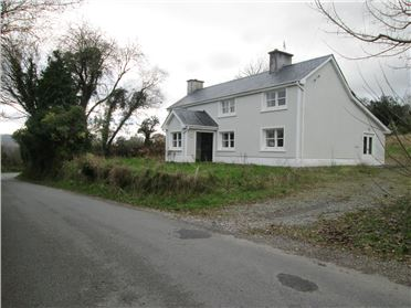 Photo of Meelick, Kilgarvan, Kerry