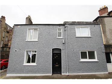Main image of 13A Synnott Place, North Circular Road, Dublin 7