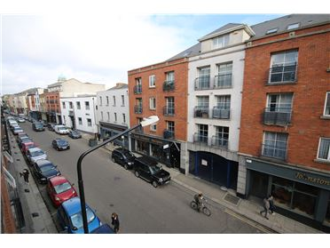 Photo of 21 Earlsfield Court, Francis Street, South City Centre, Dublin 8