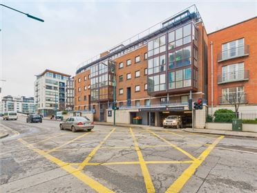 Photo of 88 The Westmoreland, Charlotte Quay Dock, Grand Canal Dk, Dublin 4