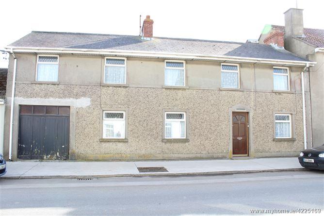 Main image for Rockabill View, Lower Main Street, Rush, County Dublin