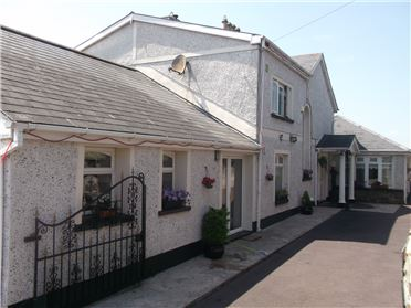 Photo of 13 Killbarry Cottages, Dublin Hill, Cork