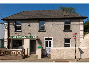Photo of Bayview, Killiney Village, Killiney, Co Dublin