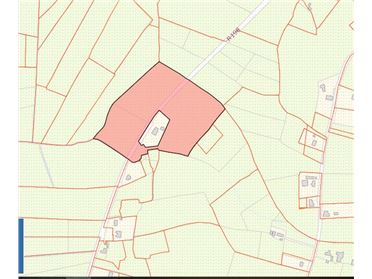 Photo of Kilnashee, Longford, Longford