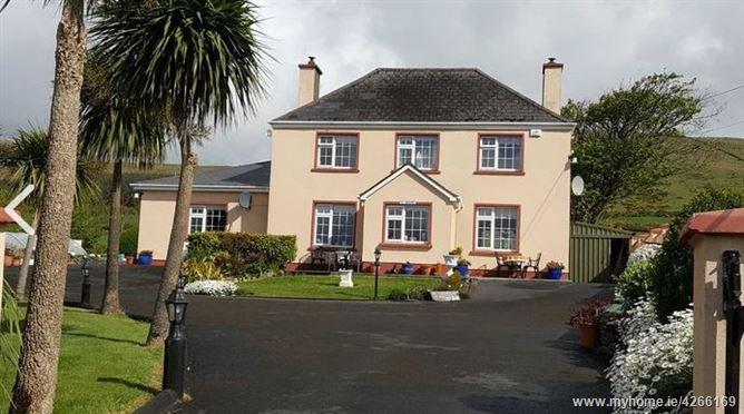 Main image for Ballinatrasna, Ventry, Dingle, Kerry