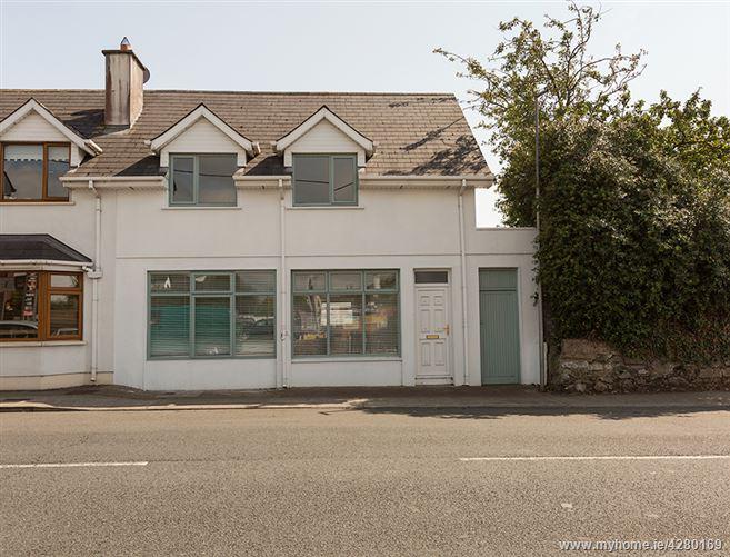 Reamo, Sexton Street, Abbeyside, Dungarvan, Waterford