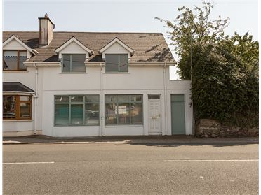 Photo of Reamo, Sexton Street, Abbeyside, Dungarvan, Waterford