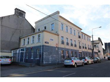 Photo of 6 Wellington Close, O'Connell Avenue, Limerick City