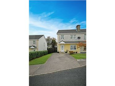 Photo of 172 Meadowhill, Letterkenny, Donegal
