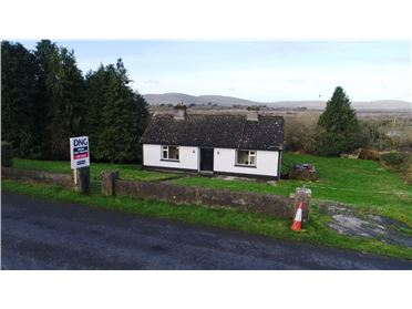 Photo of Aughrim, Tubber, Clare