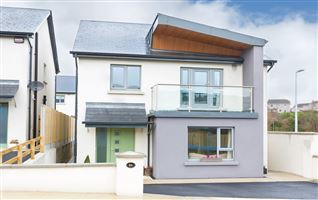 26 The Meadows, Marlton Road, Wicklow, Wicklow
