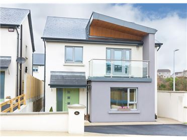 Main image of 26 The Meadows, Marlton Road, Wicklow, Wicklow