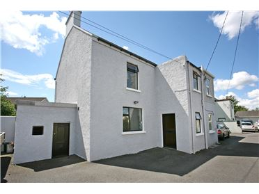Photo of 5 The Lane, Gort Road, Ennis, Co Clare, V95CC2Y