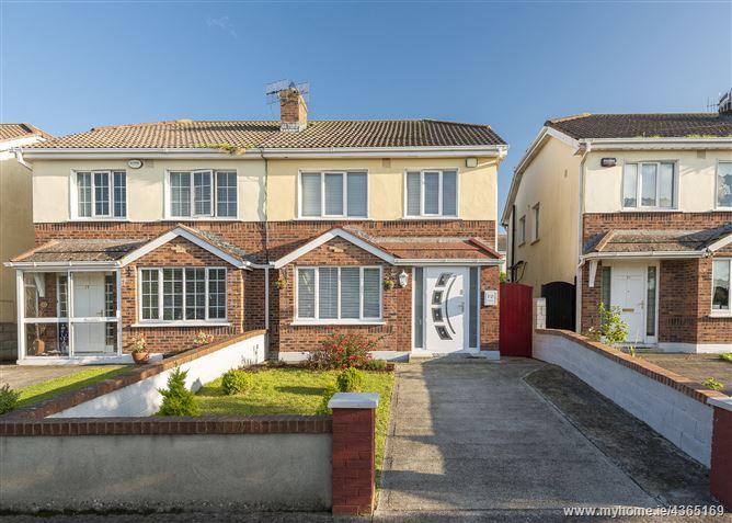 Main image for 19 Westbrook Drive, Balbriggan, County Dublin