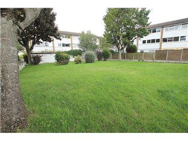 Property image of 107A Sutton Park, Sutton, Dublin 13