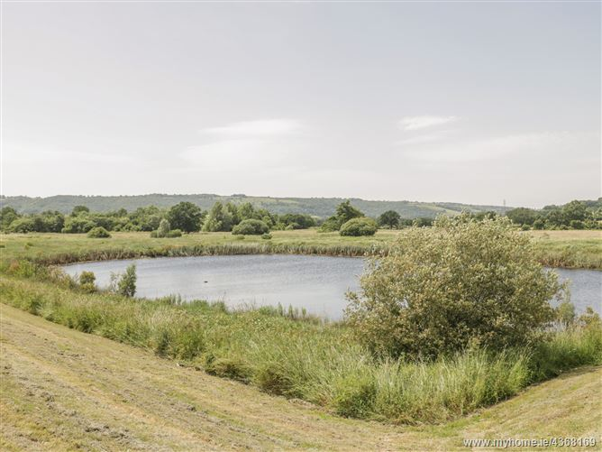Main image for The Cottage at Woodmead,Chew Magna, Somerset, United Kingdom