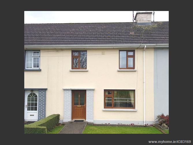 Main image for 3 Mount Pleasant, Ballyconnell, Cavan