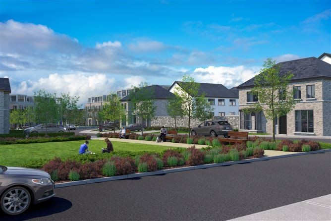Main image for Letteragh Road, Galway City, Galway