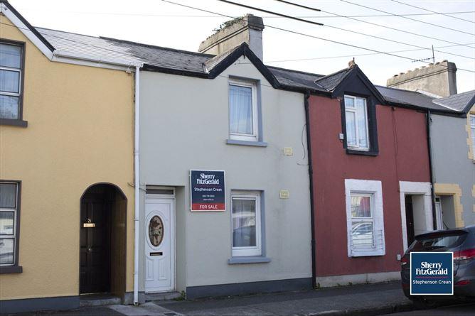 Main image for 20 Urban Terrace,Boherbee,Tralee,Co. Kerry,V92 PWV9