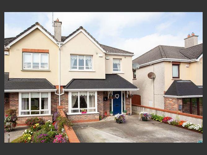 Main image for 122 Brayton Park, Kilcock, Co. Kildare, Kilcock, Kildare