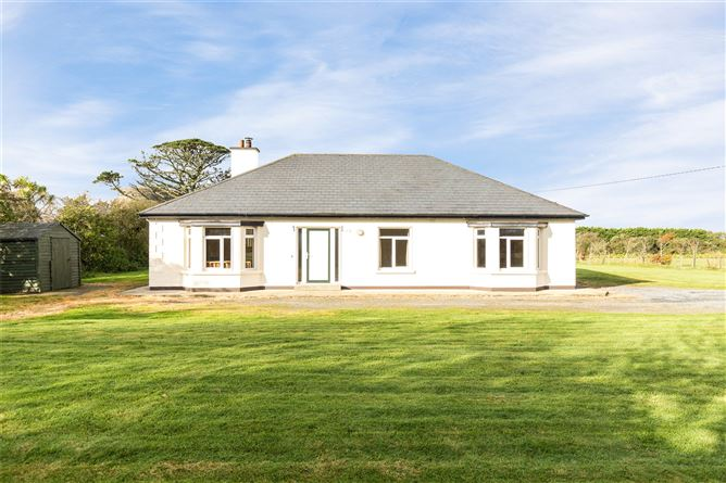 Main image for Tullabards Great,Kilmore,Co. Wexford,Y35X820