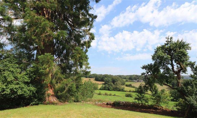 Main image for Cragfell Cottage,Cartmel, Cumbria, United Kingdom