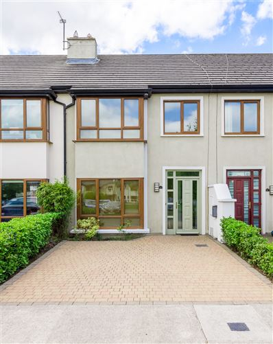 Main image for 36 The Orchard, Athlone East, Westmeath, N37 R8D9