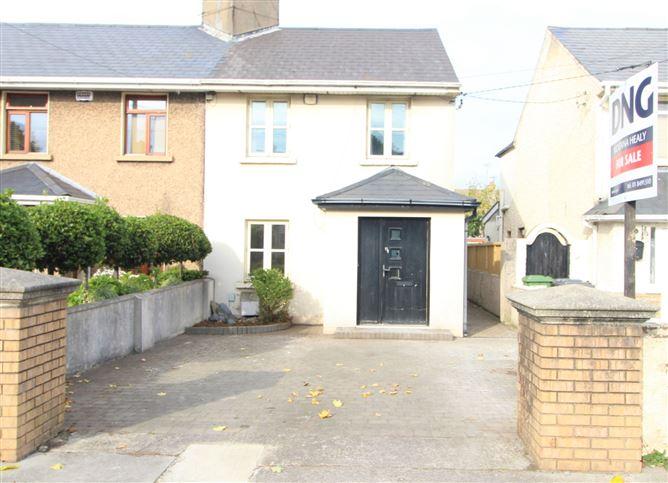 Main image for 26 Lawless Terrace, Balbriggan,   County Dublin