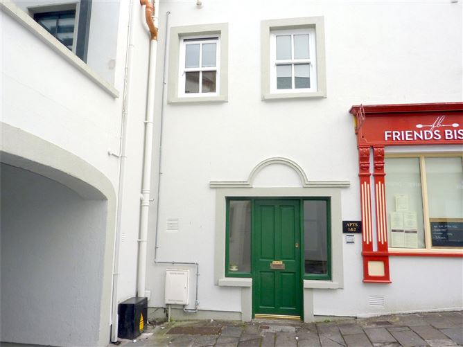Main image for 2 Lime Court,James Street,Westport,Co Mayo,F28 FP82
