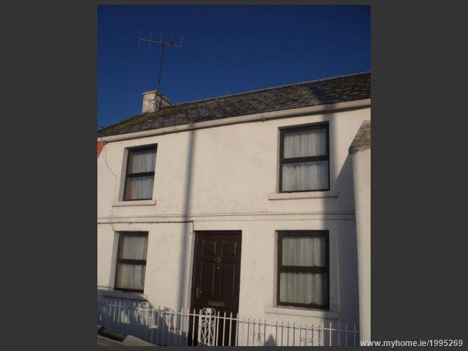 Croagh Village  , Croagh, Co. Limerick