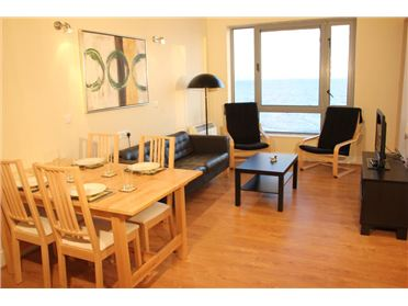 Photo of Galway Bay Seaview Apartments, The Promenade, Salthill, Galway