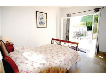 Photo of Holiday home Eyragues,Eyragues, Provence-Alpes-Côte d'Azur, France