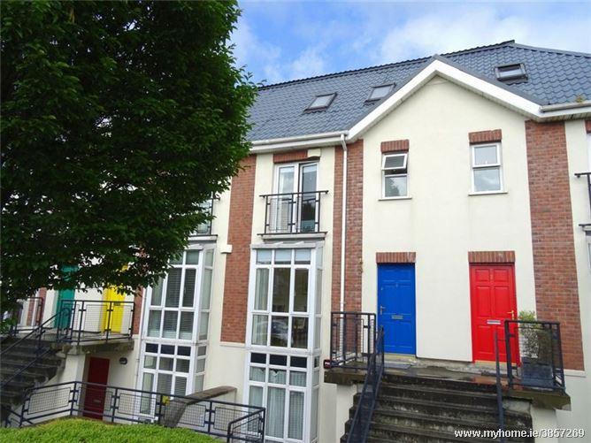 Photo of 4 Lanesborough Crescent, Finglas, Dublin 11
