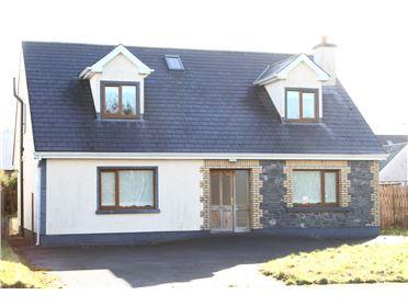 Photo of No. 2 Hillview, Falladeen Road, Ballinlough, Co. Roscommon
