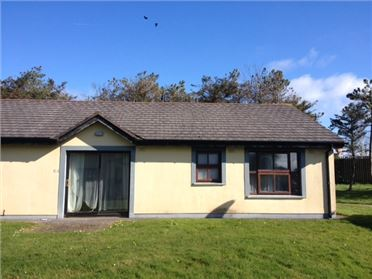 64 Pebble Drive, Pebble Beach, Tramore, Co. Waterford