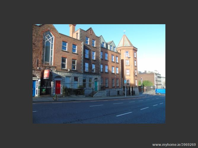 Photo of 16 Inns Court, Winetavern Street, Christchurch, Dublin 8