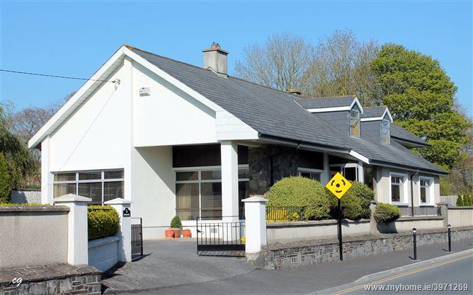 Photo of Roselawn, Castlecomer Road, Kilkenny, Kilkenny