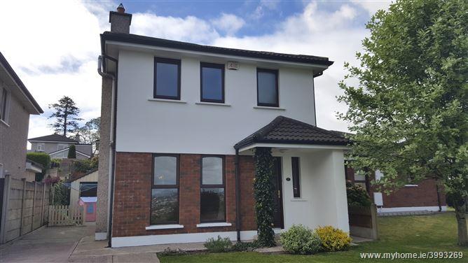 Photo of 27 Amberley Heights, Grange, Douglas, Cork