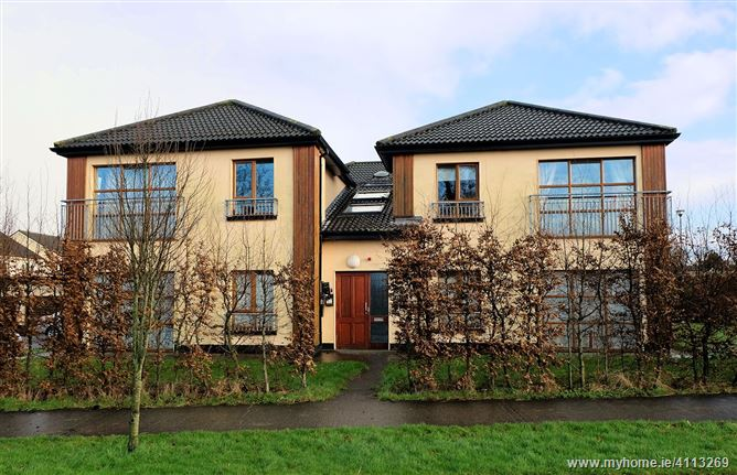 Photo of 15 - 20 Cartrun Breac, Lisbrack, Longford, Longford