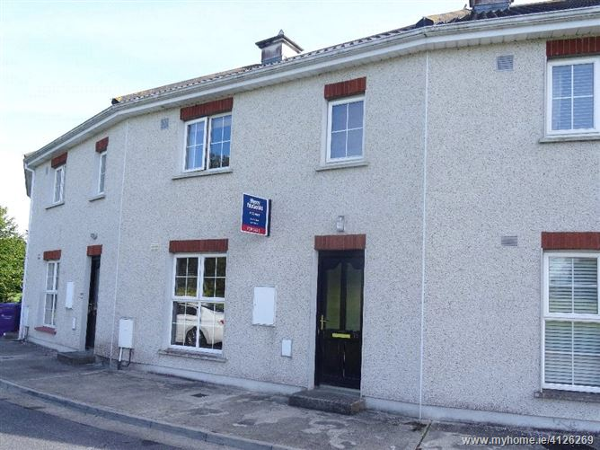 Photo of 75 Rosewood, Johnswell Road, Kilkenny