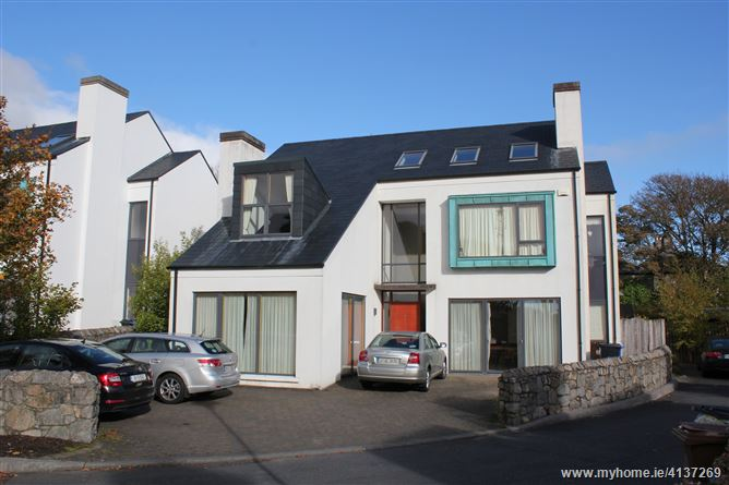 Photo of 8 Carraig an Iolar, Freeport, Barna, Co. Galway
