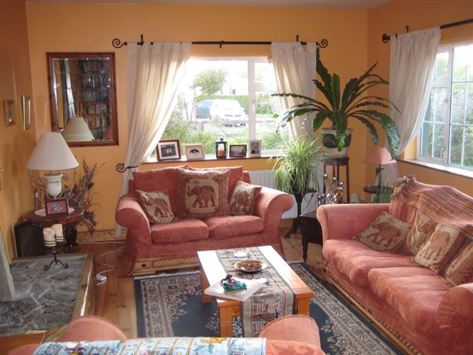 Main image for Comfortable home, historical Meath, Co. Meath