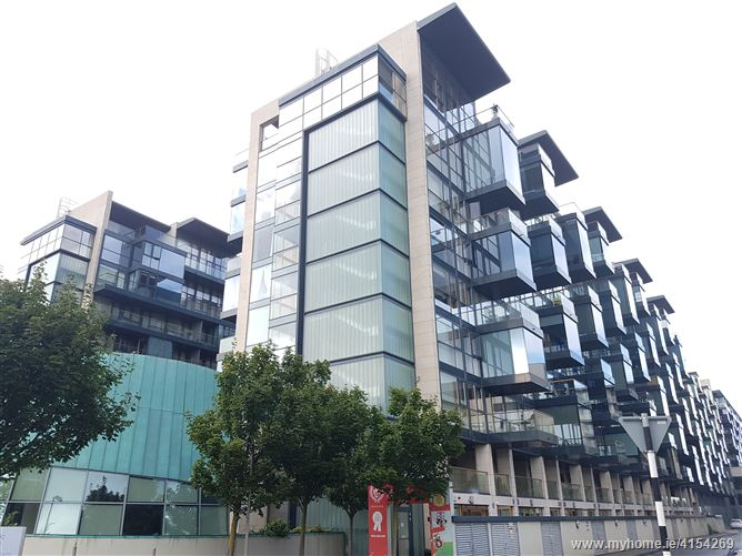 Beacon South Quarter, Sandyford, Dublin 18