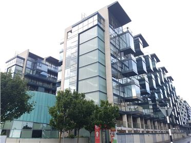 Photo of Beacon South Quarter, Sandyford, Dublin 18