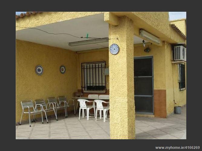 Calle, 46191, Vilamarxant, Spain