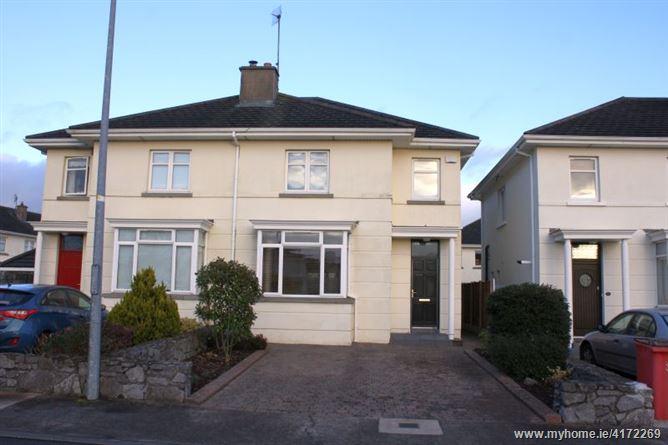 23 Orangreen, Oranhill, Oranmore, Galway