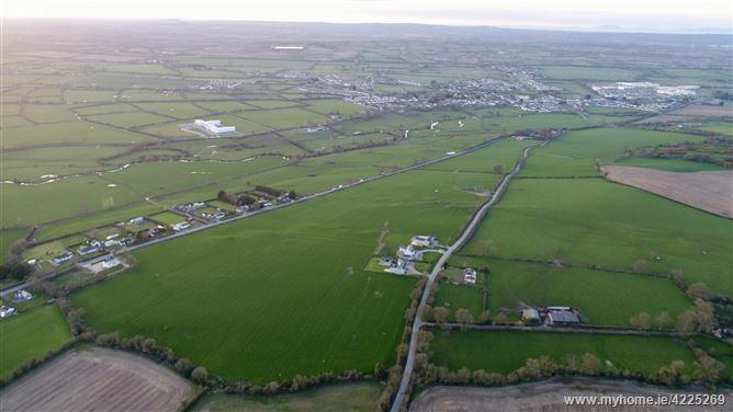 Prioryland, Duleek, Meath