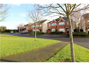 Photo of 7 Mount Rochford, Balbriggan, County Dublin