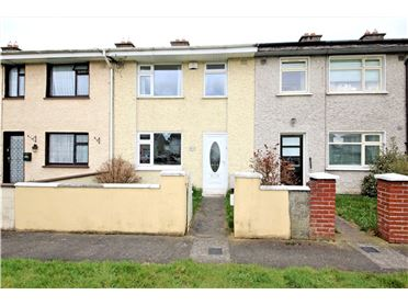 Photo of 834 Old Greenfield, Maynooth, Co. Kildare
